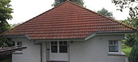 Roof Cleaners Surrey image